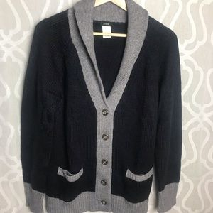 Fantastic JCREW Sweater!